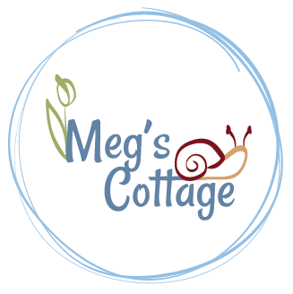 Meg's Cottage